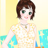 Dress up Your Style Games