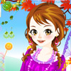 Dress up Girls 2 Games