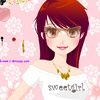Dress up Girl 6 Games