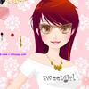 Jocuri Alege îmbrăcămintea fetei! 6