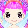Dress Up Girl Mirror 3 Games