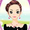 Dress Up Girl Mirror 4 Games