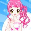 Dress Up Doll 1 Games