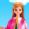 Dress Up Doll 2 Games