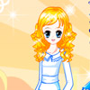 Dress Up Doll 3 Games