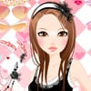 Dress Up Girl Doll 1 Games