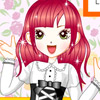 Dress Up Doll Princess Games