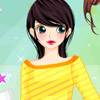 Dress Up Sports Girl Games