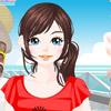 Jocuri Fata de pe plajă 2