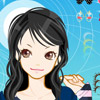 Dress up Girl Games