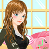 Giochi Dress up - appuntamento 2