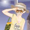 Dress Up Fashion Hry