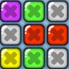 Jeux Aqua Cubes
