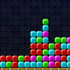 игры Drop Blocks