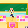 Classroom Make Over Games