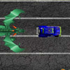 Jeux Dragon Fire Racing