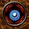 Super Kanon 2 Games