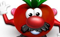 Arreglar tomate