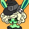 Halloween Opmaken Spelletjes