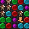 Jeux Bejeweled 24