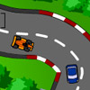 Mini Racer Games