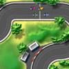 Jeux Micro coureur 2