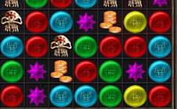 Bejeweled 24