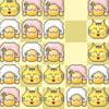 Jocuri Posesorul de animale
