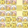 Animal Keeper Games