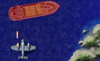 Luptător pe apă