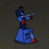 Jeux Bataille des Robots 3