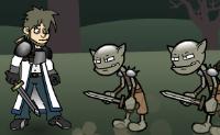 Goblins Hart