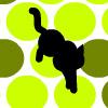 игры Останови кошку