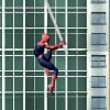 Spiderman: Rescue Mary Jane Games