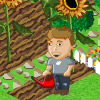 Garden Decoration Games