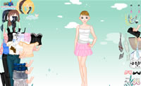 Dress up - Inverno - 7