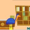 Jocuri Emus