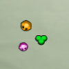 Microlife Games