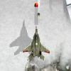 Jeux Combat aérien 4