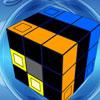 3D Logic Games