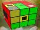 3D邏輯方塊 2