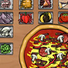 Giochi New York pizza