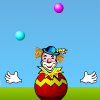 Juggling Games