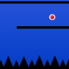 Jocuri Click Maze
