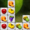 Jeux Paires de fruits