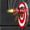игры Rocket Weasel