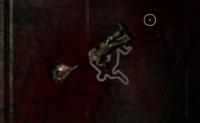 Zombie Angriff 2
