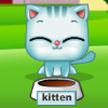 My Cute Pets Games