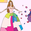 Prinsesje Opmaken 3 Spelletjes