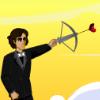 игры Heartbreaker